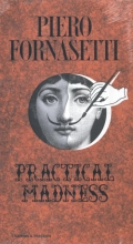 Patrick  Mauries Fornasetti: Practical Madness