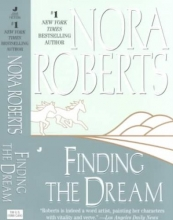 Roberts, Nora Finding the Dream