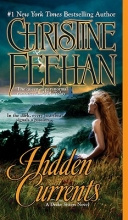 Feehan, Christine Hidden Currents
