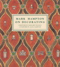 Hampton, Mark Mark Hampton on Decorating