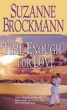 Brockmann, Suzanne Time Enough for Love