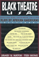 Black Theatre USA