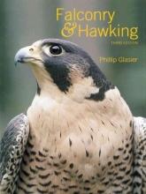 Glasier, Phillip Falconry & Hawking