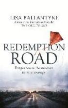 Ballantyne, Lisa Redemption Road