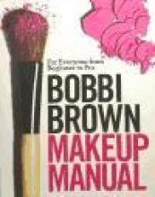 Bobbi Brown Bobbi Brown Makeup Manual