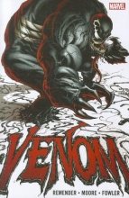 Venom by Rick Remender - Volume 1