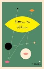 Kafka, Franz Letters to Milena