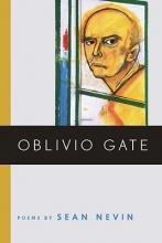 Nevin, Sean Oblivio Gate