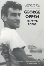 Oppen, George George Oppen