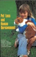 Kay,   Fudin,   Grey Pet Loss and Human Bereavement