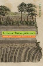 Gidal, Eric Ossianic Unconformities
