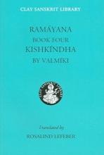 Valmiki, Valmiki Ramayana Book 4