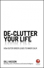 Gill Hasson Declutter Your Life