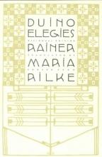 Rilke, Rainer Maria Duino Elegies