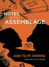 Herrera, Juan Felipe Notes on the Assemblage