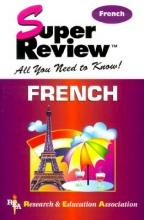 The Editors of Rea French