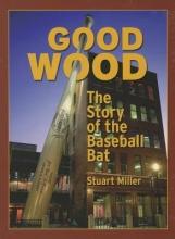 Miller, Stuart Good Wood