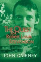 Cairney, John The Quest for Robert Louis Stevenson