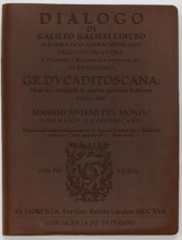 Dialogo by Galileo Dark Brown Leather Journal