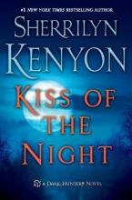 Kenyon, Sherrilyn Kiss of the Night