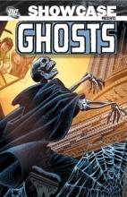 Ghosts, Volume 1