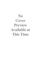 Various DC Comics Book & DVD Slipcase Set