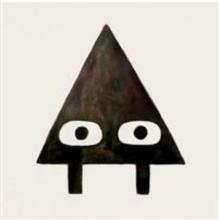 Jon,Klassen Triangle