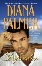 Palmer, Diana Defender
