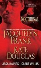 Frank, Jacquelyn  Frank, Jacquelyn Nocturnal