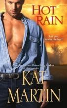 Martin, Kat Hot Rain