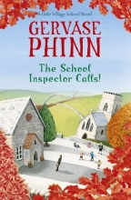 Phinn, Gervase School Inspector Calls