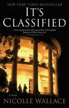 Wallace, Nicolle It`s Classified