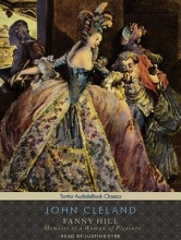 Cleland, John Fanny Hill