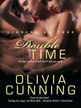 Cunning, Olivia Double Time