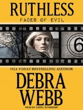 Webb, Debra Ruthless