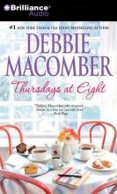 Macomber, Debbie Thursdays at Eight
