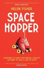 Helen Fisher , Space Hopper