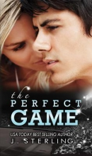 Sterling, J. The Perfect Game