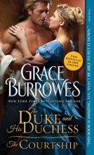 Burrowes, Grace The Duke and His Duchess the Courtship