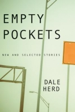 Herd, Dale Empty Pockets