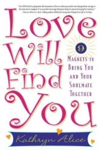 Kathryn Alice Love Will Find You