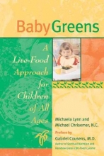 Michael Chrisemer,   Michaela Lynn Baby Greens