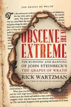 Wartzman, Rick Obscene in the Extreme