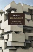 Pekic, Borislav Houses