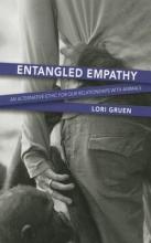 Lori Gruen Entangled Empathy