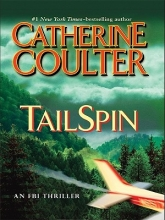 Coulter, Catherine Tailspin