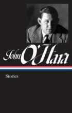 O`Hara, John John O`hara