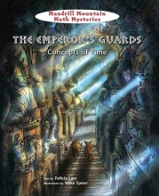 The Emperor`s Guards