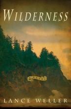 Weller, Lance Wilderness