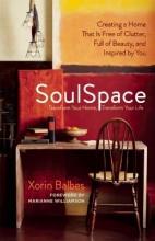 Balbes, Xorin SoulSpace